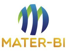 Logo_MaterBi
